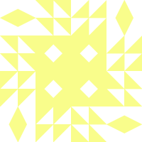 gravatar for ozawh