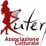 Lorenzo Spurio Author Avatar