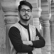 Photo of Shikhar Mehrotra