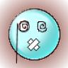 Peachy Park avatar