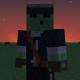nonozelmar's avatar