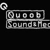 quoob's icon