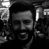 rasck's avatar