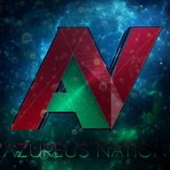 AzureusNation