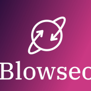 Photo of Blowseo
