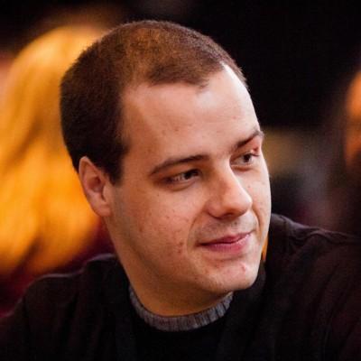 Avatar of Pedro Magalhães, a Symfony contributor