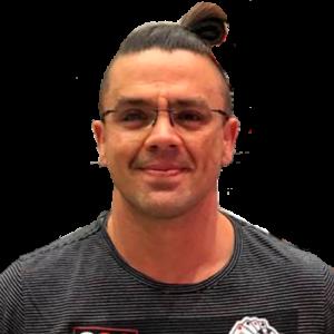 Thyago Guimarães