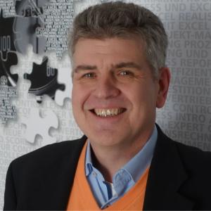Rainer Pollmann