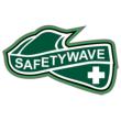 safetywaveau