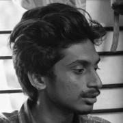 Mihran Thalhath
