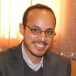 Omar Bentouila