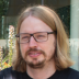 Ken Hawkins's avatar