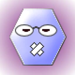 avatar de Y_Pv_mS_O