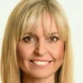 Hana Lustiková