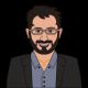 Filipe Azevedo's avatar