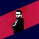 Kaankocakaplan's avatar