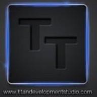 titan1719
