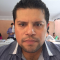 Avatar of Jose Romero