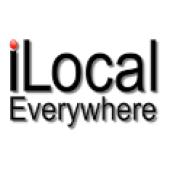 iLocalEverywhere Webmaster