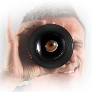 Profile picture for Roberto Bigano