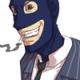 Dolphudbud's avatar