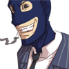 Eckythump's avatar