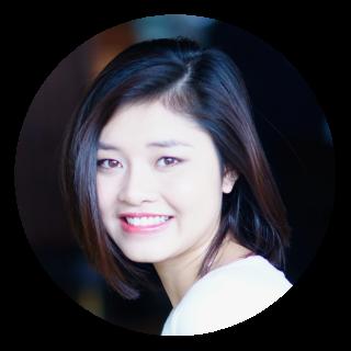 Skye Nhung Nguyen