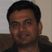 vishwanathj