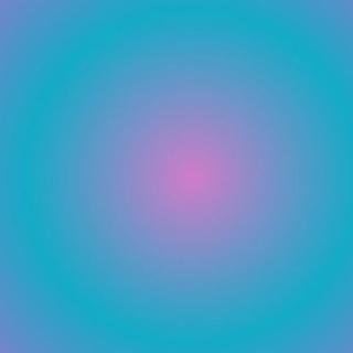 the free lights blog