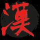 Tianxiang
