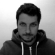 Martin Kouba user avatar