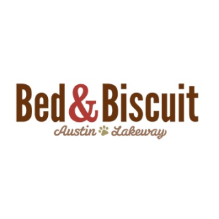Bed and Biscuit - Austin