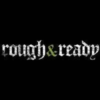 roughready