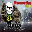 Renattho