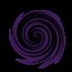 tyzoid's avatar