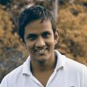 shanakaperera08's picture