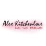 alexkitchenlove