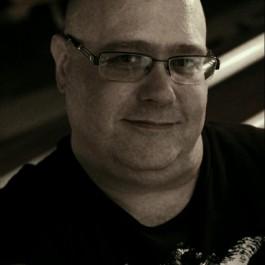 Robert Beveridge
