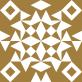 gravatar for ahammedazaz63