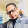 Photo of Birbahadur Singh Kathayat