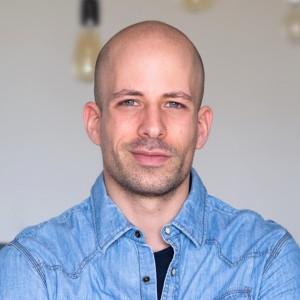 Léonard Rodriguez's picture