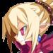 magypsy's avatar