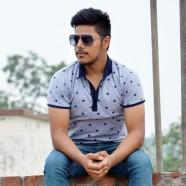 Nitin Pahwa