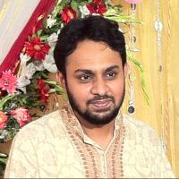 Anis Uddin Ahmad