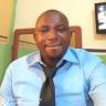 Avatar of Itotoh Chris Adebayo