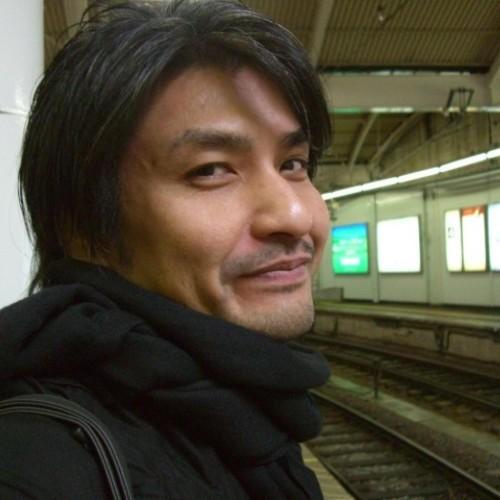 Motoyuki MIYAGAWA