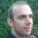 avatar for João Júlio Cerqueira