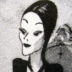 Dian Fay's avatar