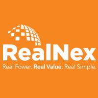 avatar for RealNex