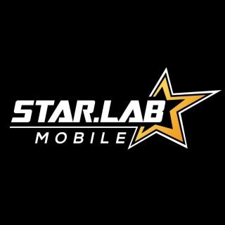 Starlabs Repair
